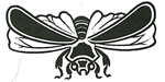 Bee150