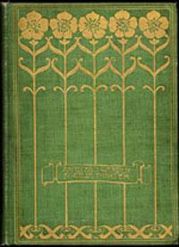 cover of Celia Thaxer's bk.