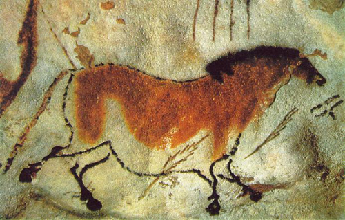 cavepainting
