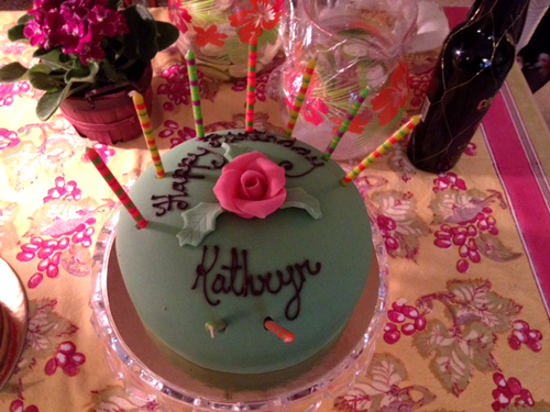 cake500