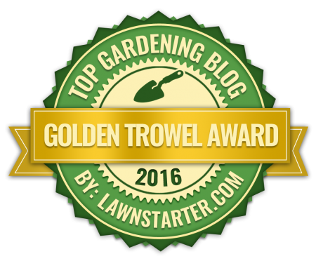 golden-trowel-award-2016-3